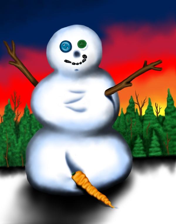 http://robertcmorin.com/Comp/American_Gothic_II-Winter_Delight-2.jpg