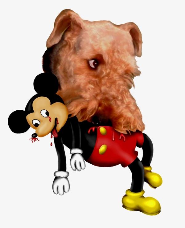 http://robertcmorin.com/Comp/Bruno_with_Mickey-3.jpg