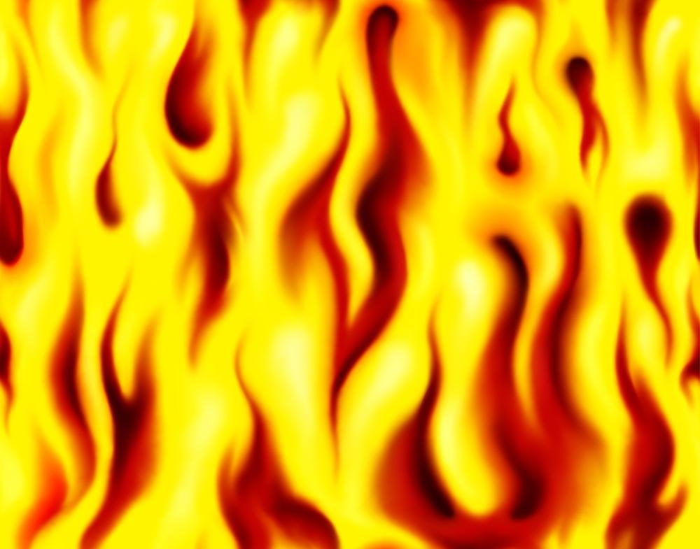 http://robertcmorin.com/Comp/Fire-3a.jpg