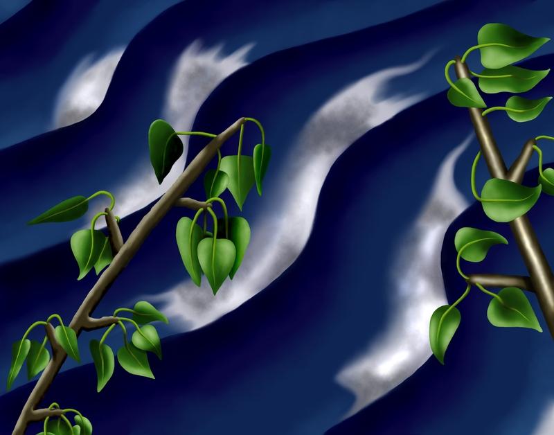 http://robertcmorin.com/Comp/Moonglow_I-Poplars_Over_Water_At_Night.jpg