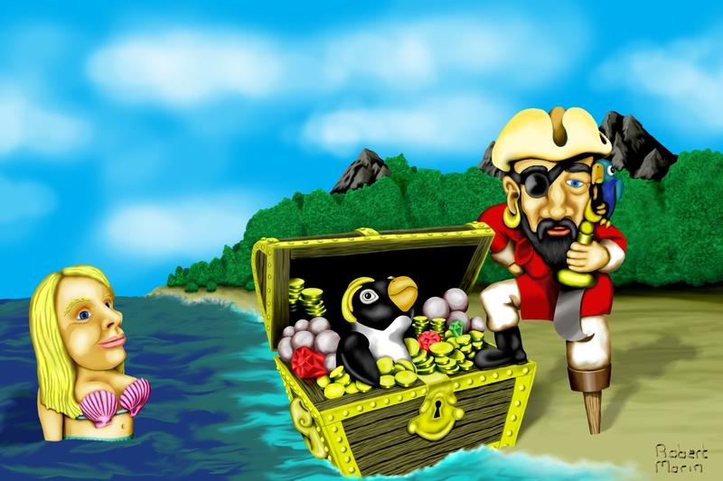 http://robertcmorin.com/Comp/Pirates_of_The_Kingdom.jpg