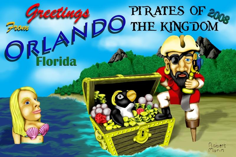 http://robertcmorin.com/Comp/Pirates_of_the_Kindom-Postcard.jpg