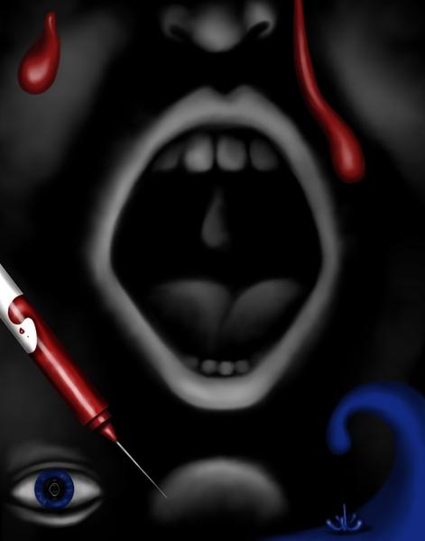 http://robertcmorin.com/Comp/The_Dark_Place_I.jpg