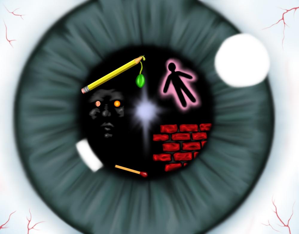 http://robertcmorin.com/Comp/Window_to_the_Soul_IV.jpg