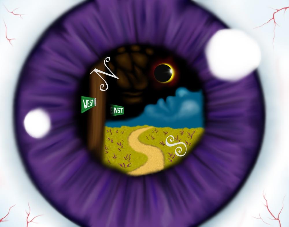 http://robertcmorin.com/Comp/Window_to_the_Soul_VI.jpg